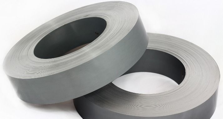 Core manufacture - SMA Magnetics